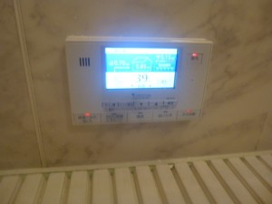 P1120803