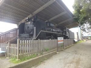 p1140114